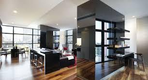 elegant rustic home decor ideas youtube impressive home design art
