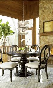 174 best images about for the home on pinterest dark dinner
