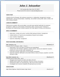 Best It Resume Sample by Resume Format 16 Free Resume Templates Excel Pdf Formats Mca