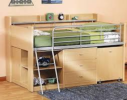 boy toddler beds boys comforter sets boy toddler beds