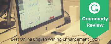 Editing services online   Custom professional written essay service Free Essays and Papers