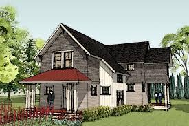 download unique small home plans adhome
