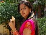 Anushka Shetty Wallpapers, Anushka Shetty Pictures, Anushka Shetty