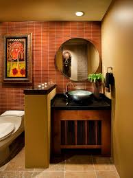Spa Bathroom Design Ideas Victorian Bathroom Design Ideas Pictures U0026 Tips From Hgtv Hgtv