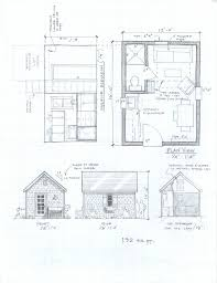 100 floor plans cabins 100 log house plans manchester log