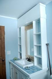 bathroom vanities for small bathroom best 10 small bathroom storage ideas on pinterest bathroom
