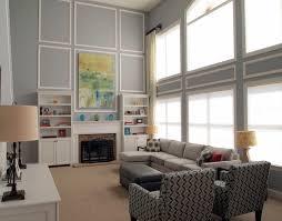 furniture how to decorate bookshelves kitchen tile backsplash