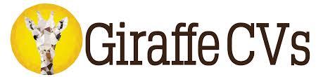 Giraffe CVs Graduate  Professional  amp  Executive CV Writing Service