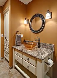 Paint For Bathroom Walls Best 25 Burnt Orange Paint Ideas On Pinterest Burnt Orange