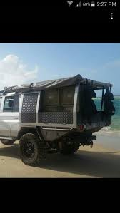 lexus lx470 for sale melbourne 118 best dream rig images on pinterest campers offroad and