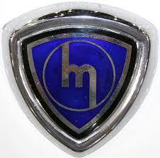mazda car logo drivingandlife mazda magic