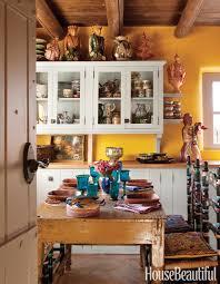 Small Kitchen Design Ideas 2012 Best Kitchens Of 2012 Top Kitchen Designs