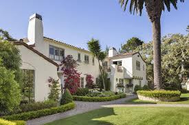 second home prices slide barron u0027s