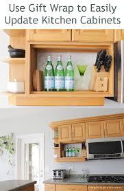 Update Kitchen Cabinets Kitchen Cabinet Extraordinary Kitchen Cabinet Updates Update