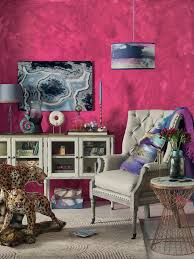 Homesense Cushions Look What U0027s Coming To Ireland U0027s Newest Interiors Store