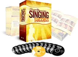 Aprende a cantar. Singing Success ¡en Español!