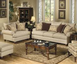 Living Room Designs Pictures Decorating Awesome Bedroom Design Using Craftmaster Furniture