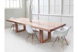 Dining Tables Melbourne Google Search House Pinterest - Timber kitchen table