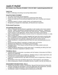 resume for purchase manager purchasing agent lt a href quot finder