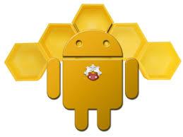 Mengenal Lebih Jauh Asal-Usul Android