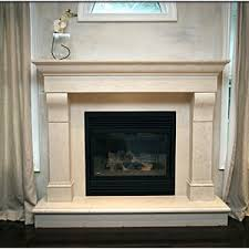 fireplace captivating stone fireplace designs with concrete