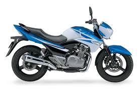 2007 suzuki quadsport z250 manual inazuma 250 features suzuki motorcycles