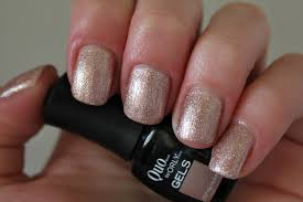 thesmalllittlethingsinlife quo by orly gels new nail polish alert