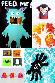 525 best tiny feet images on pinterest activities and