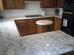 Kitchen Island Outlet Granite Countertop Kitchen Cabinets Seconds Backsplash Mortar
