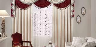 curtains yellow ballon curtain for living room curtain ideas