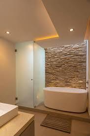 8 best bathroom ideas images on pinterest