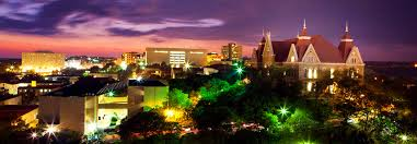 Best Cities for Singles   Livability Livability    San Marcos  TX Population
