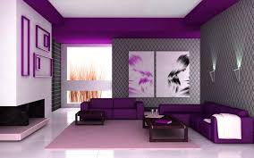 modern house paint interior house interior