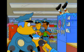 the simpsons halloween of horror simpsons treehouse of horror u2013 paul u0027s blog u2013 reviews discussions