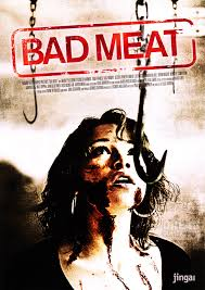 Bad Meat (2011) [Vose]