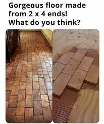 what does it cost to install hardwood floors best 25 cheap flooring ideas ideas only on pinterest cheap