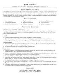 Sample Resume For Graduate School Application Best Resumes Grad
