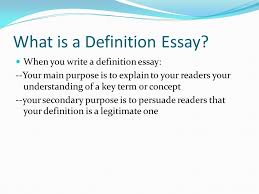 essay on self respect on selfrespect joan didionsessay from the     definition of beauty essay anakkale ehitlik Turu anakkale Gezisi Turlar   definition of beauty essay anakkale ehitlik Turu anakkale Gezisi Turlar