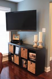 target tv stands for flat screens best 25 tv stand with storage ideas on pinterest media storage