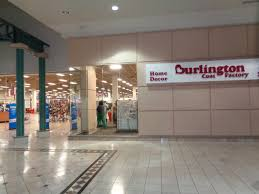 file burlington coat factory from inside centre of tallahassee