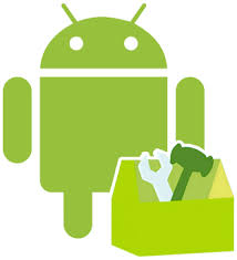 Cara Instal ADB Tanpa Download Android SDK