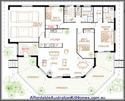 Home Floor Plans And Prices by Best 25 Metal Building House Plans Ideas On Pinterest Pole