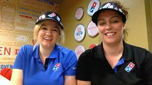 Domino     s Employees Help Save Customer     s Life Video   ABC News ABC News   Go com Domino     s Employees Help Save Customer     s Life