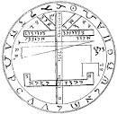 The Veritable Clavicles of Solomon (Les Veritables Clavicules de ...