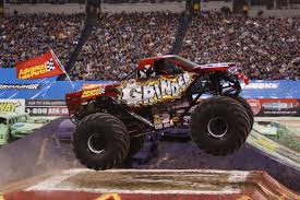 monster truck shows in michigan mom among chaos advance auto parts monster jam