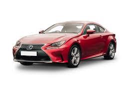 lexus nx offers uk lexus lease deals select car leasing