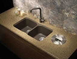 Smart Idea Kitchen Basin Design  Cool Corner Sink Designs On - Sink designs kitchen