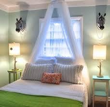 48 best bedroom images on pinterest benjamin moore bedroom