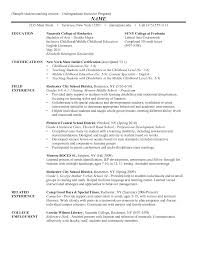 ideas about Cover Letter Teacher on Pinterest   Teacher     resume templates on microsoft word