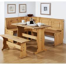 Kitchen Table Bar Style Kitchen Bar Style Corner Table And Chair Set With Solid Of Bench